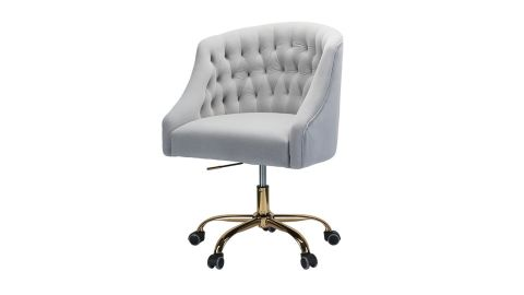 Everly Quinn Pennell Task Chair