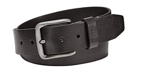 Fossil Men's Brody Belt