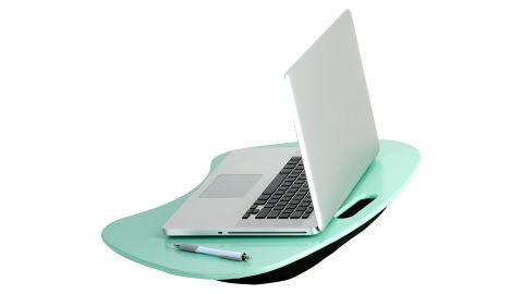 Honey-Can-Do Portable Laptop Lap Desk