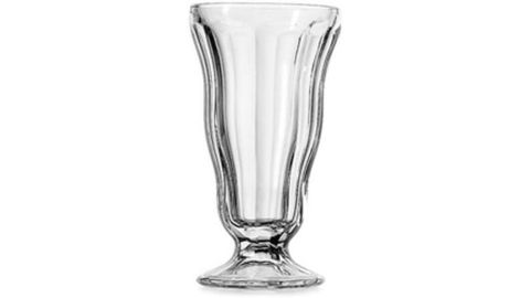 Anchor Hocking 12.5-oz Vintage Soda Glass, Set of 12