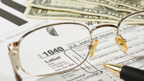We tested and rated each of the tax programs based on four main criteria.