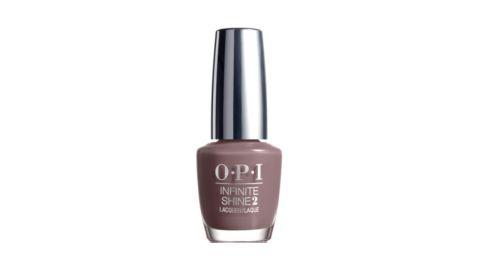 OPI Infinite Shine Long-Wear Nail Polish