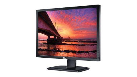 """Dell U2412M 24"""" UltraSharp LED Monitor"""