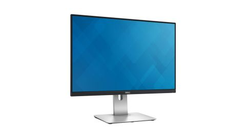 "Dell U2415 24"" Widescreen LED Backlit IPS Monitor"