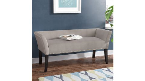 Kaysen Accent Upholstered Bench