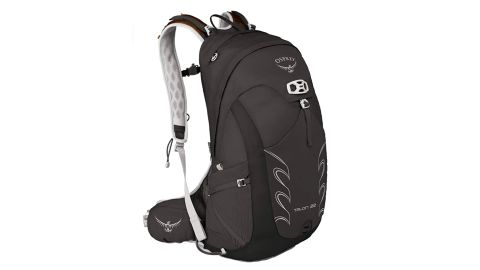 Osprey Talon 22 Hiking Pack