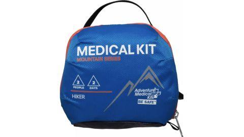 Adventure Medical Kit Mountain Series Hiker Medical Kit