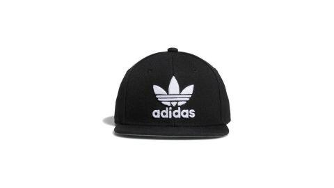 Youth Originals Trefoil Chain Hat