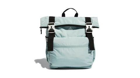 Yola 2 Backpack