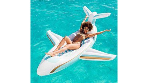 Luxury Inflatable Airplane