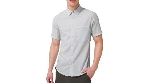 Street Lite Short Sleeve Shirt