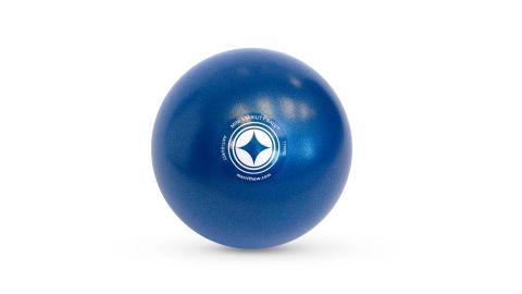 Stott Pilates Toning Ball