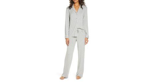 Moonlight Pajamas