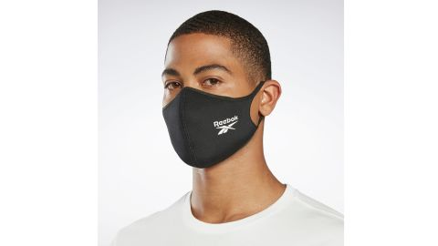 Face Covers M/L, 3-Pack