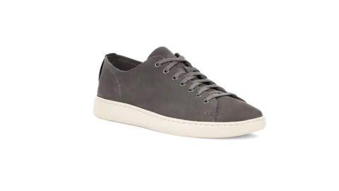Pismo Sneaker Low Leather Sneaker