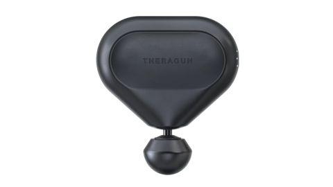 Theragun Mini