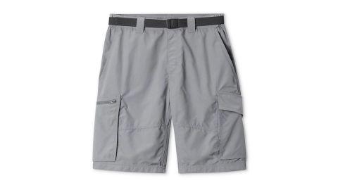 Men's Kestrel Trail Shorts