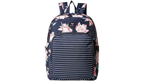Roxy Winter Waves Backpack