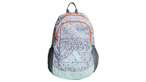 adidas Kids Young Creator Backpack