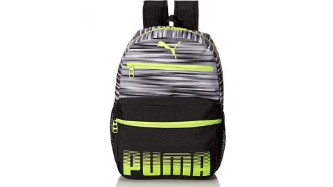Puma Little Backpack