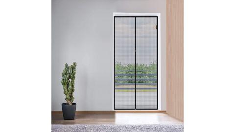 Magzo Magnetic Screen Door