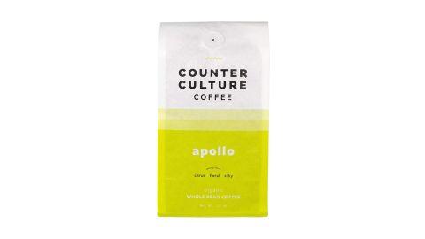 Counter Culture Coffee, Apollo, 12 oz Whole Bean