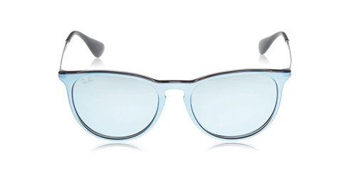 Ray-Ban Erika Sunglasses