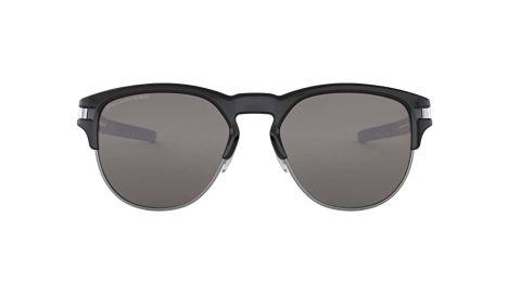 Oakley Men's Latch Key Round Sunglasses