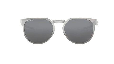 Oakley Diecutter Round Metal Sunglasses