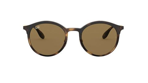 Ray-Ban Women's Emma Sunglasses