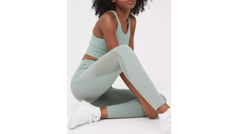 Offline Goals High Waisted Pocket Legging