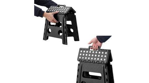 Acko Folding Step Stool