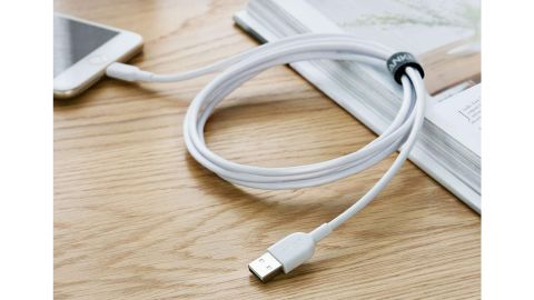 Anker Powerline II 6-Foot Lightning Cable