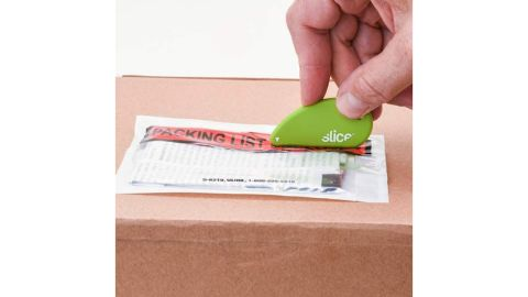 Slice Ceramic Blade Safety Cutter