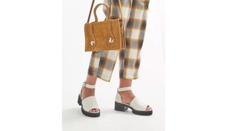BC Footwear United Vegan Sandal
