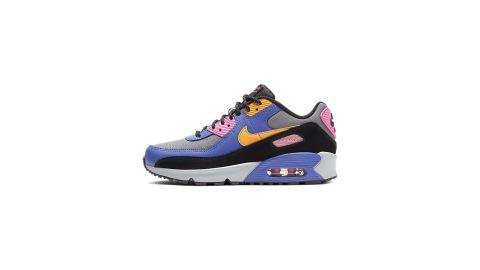 Shoe Nike Air Max 90 QS