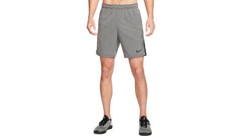 Men's Training Shorts Nike Flex