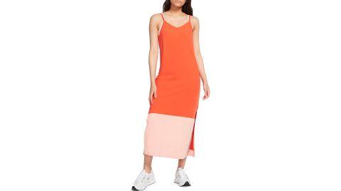 Women's Jersey Dress Nike Sportswear