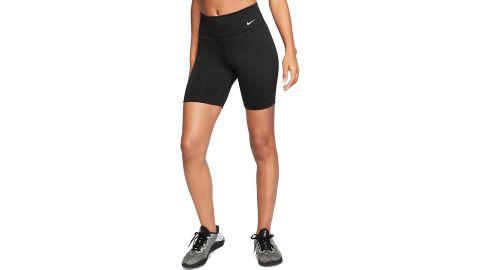 Women's 7-Inch Shorts Nike One