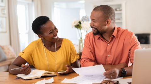 Taking advantage of an employer's matching 401(k) contribution is like getting a bonus on every paycheck.