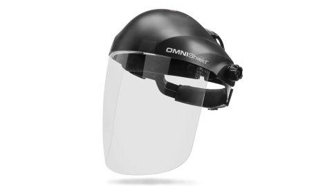 Lincoln Electric OmniShield Professional Face Shield