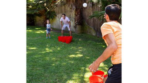 Yard Games Giant Yard Pong