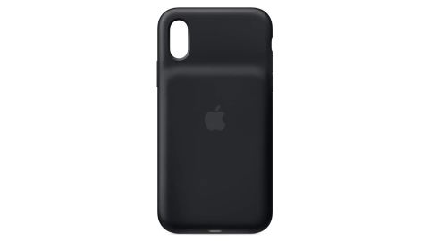 Apple Smart Battery Case With Wireless Charging