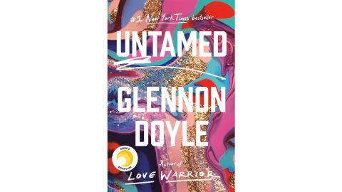 'Untamed' by Glennon Doyle