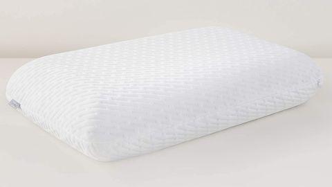 Tuft & Needle Original Foam Pillow