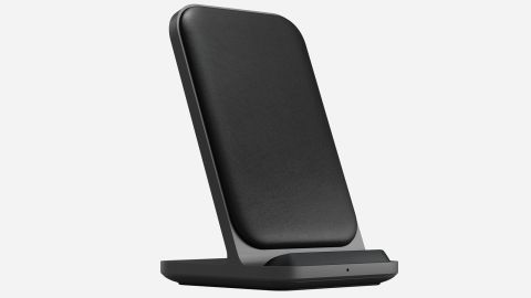 Base Station Stand