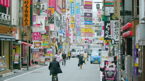 If you lose something in Tokyo, you might actually get it back. This is how one of the world's best Lost & Found systems works.