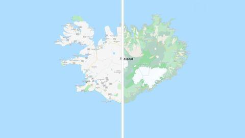 google maps new redesign zw orig_00000000.jpg