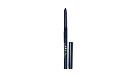 Smudge Stick Waterproof Eyeliner