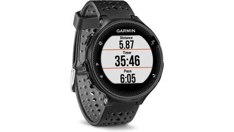 Garmin Forerunner 235, GPS Running Watch